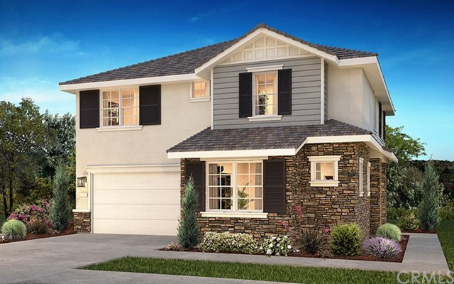 Photo of 13844 Clearwater Ave, Chino, CA 91708