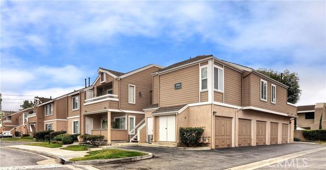 Condominium for Rent at 10455 West Briar Oaks St Stanton, California 90680 United States