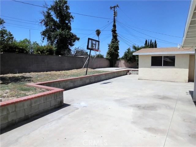 16348 Dubesor Street, La Puente CA: http://media.crmls.org/medias/62610ce1-c120-450e-9d0c-3033d5482b25.jpg