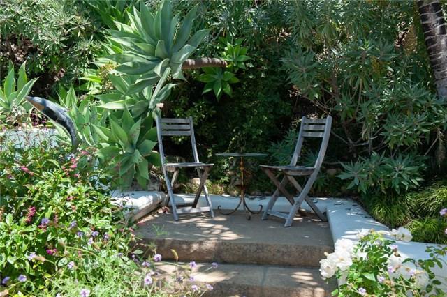 3030 Hidden Valley Lane, Santa Barbara CA: http://media.crmls.org/medias/62612707-6592-4177-9cca-0ab6b402c75d.jpg