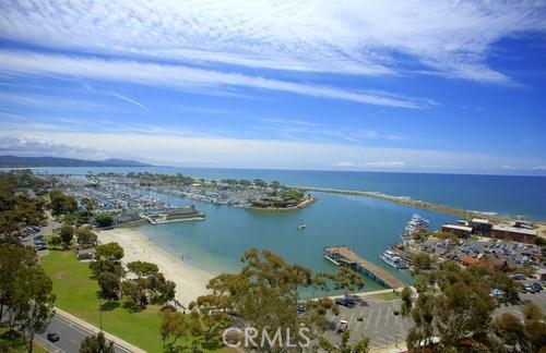 41 Santa Lucia, Dana Point CA: http://media.crmls.org/medias/62628e30-c2e0-4793-996a-7d8946c61b95.jpg