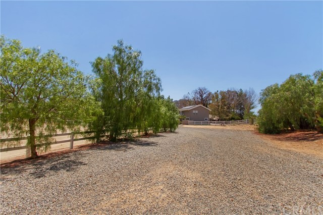 29420 Ynez Rd, Temecula, CA 92592 Photo 44