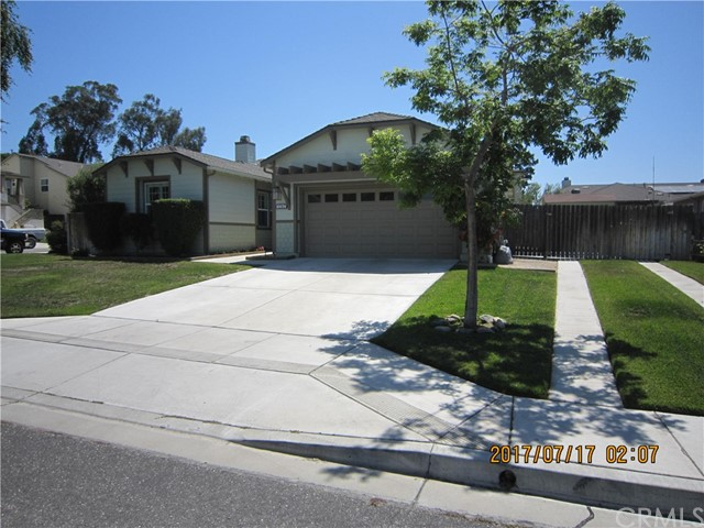 5242 Sycamore Creek Court, Orcutt, CA 93455