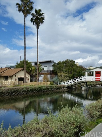 205 Sherman Canal, Venice, CA 90291 photo 10