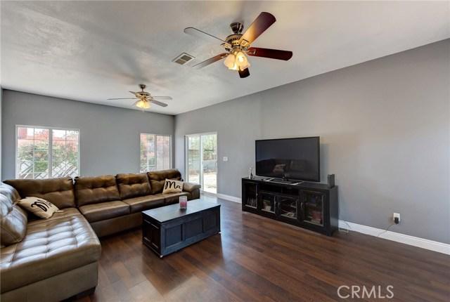3941 Garey Avenue Claremont, CA 91711 - MLS #: CV18183382