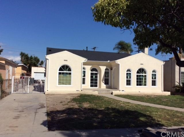 116 N 21st St, Montebello, CA 90640 Photo