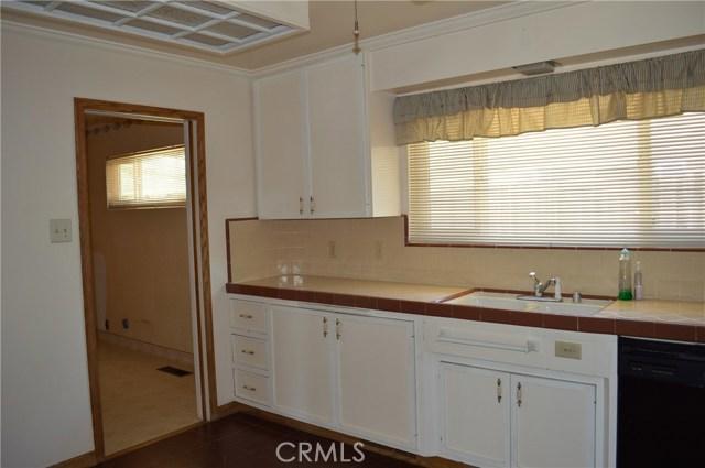 3180 Grand View Avenue, Oroville CA: http://media.crmls.org/medias/62680245-994c-4e07-b72f-f713e21f018b.jpg