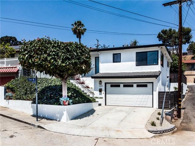 4289 Trent Way, Los Angeles CA: http://media.crmls.org/medias/6268282b-cd64-496b-83c4-8a5f1ea215b4.jpg
