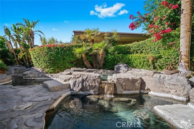 4 Exeter Court, Rancho Mirage CA: http://media.crmls.org/medias/6268c72e-84ef-466d-9189-62db8096fc14.jpg