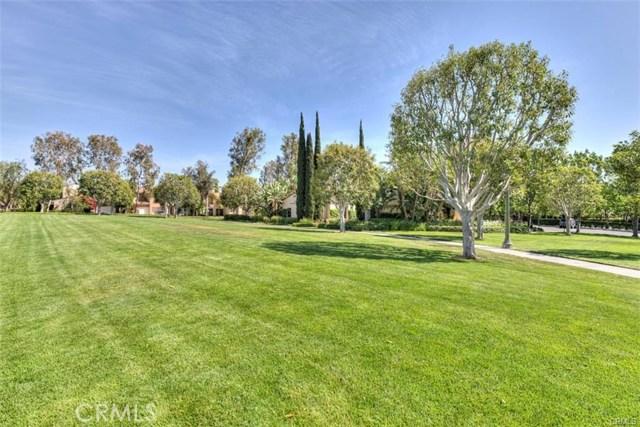 66 Burlingame, Irvine CA: http://media.crmls.org/medias/626a16ca-2b00-452f-a6a1-afd14f9b2bc9.jpg