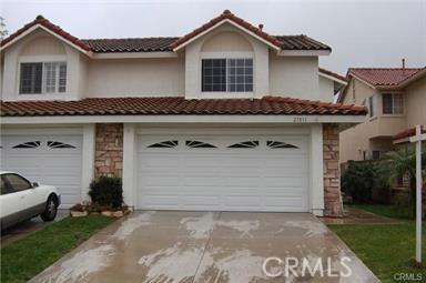 27851 Avenida Armijo, Laguna Niguel, CA, 92677
