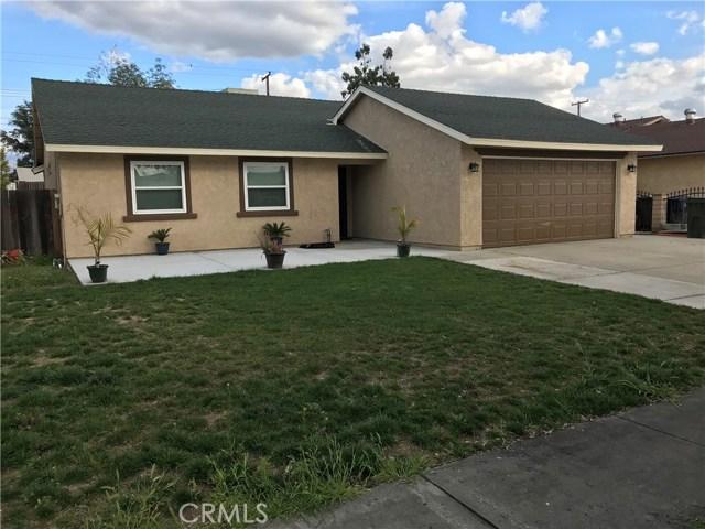 1560 Alta Street, Redlands CA: http://media.crmls.org/medias/626d8034-1cbc-45f5-a52e-2615920ef9c8.jpg