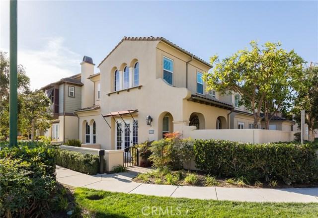 21338 Andalucia Lane  Huntington Beach CA 92648