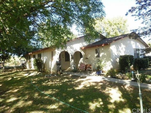 6518 County Road 46, Willows 95988