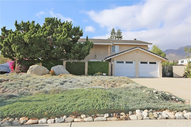 , CA  is listed for sale as MLS Listing CV17256257