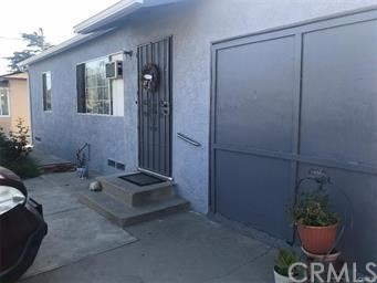2049 Flagstone Avenue, Duarte CA: http://media.crmls.org/medias/62702945-e7fd-4bbc-9be9-69eae62ba345.jpg
