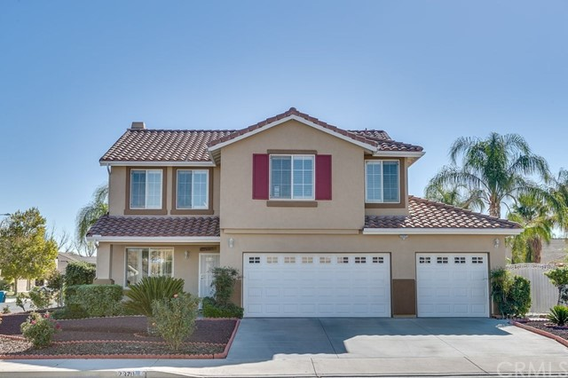 32370 Stonewood Wy, Lake Elsinore, CA 92530 Photo