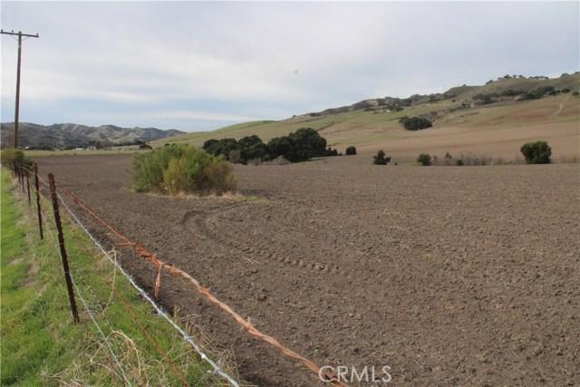 Property for sale at 0 Cat Canyon Road, Santa Maria,  California 93454
