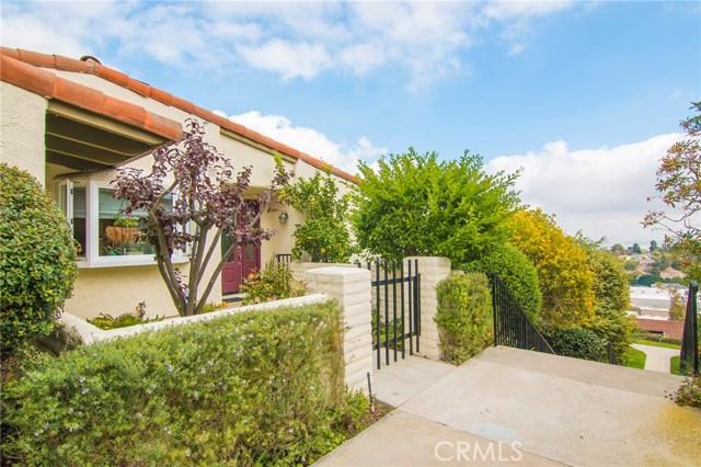 Photo of 144 Aspen Way, Rolling Hills Estates, CA 90274