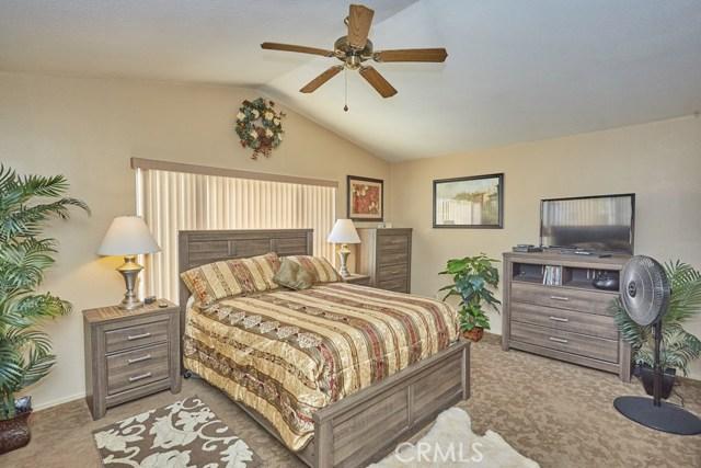 11053 Desert Rose Drive Adelanto, CA 92301 - MLS #: CV18061533