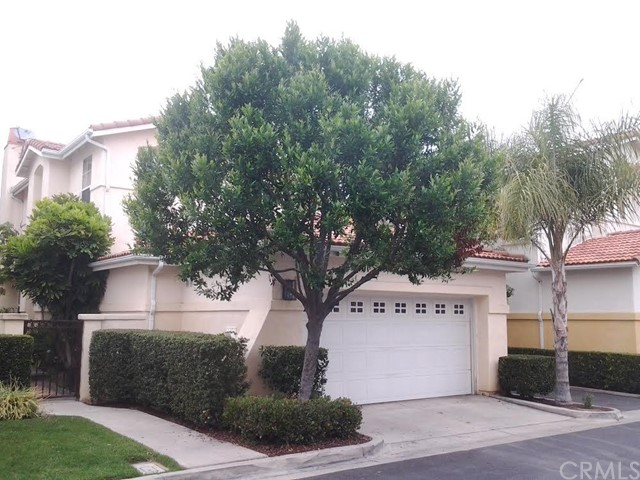 Single Family Home for Rent at 27943 Camino Del Rio St San Juan Capistrano, California 92675 United States