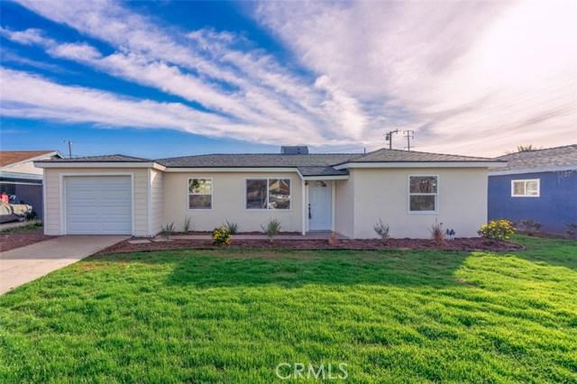 24925 Union Street San Bernardino CA 92410
