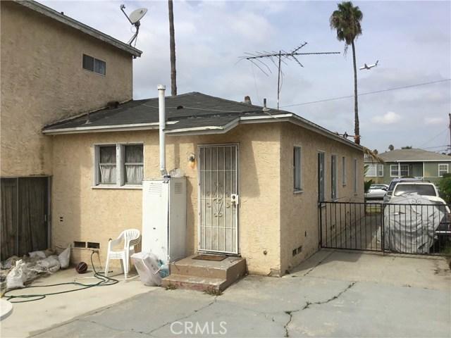 1964 Thoreau St, Los Angeles, CA 90047 Photo 13