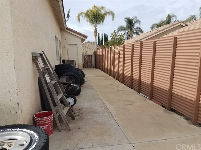 44734 Calle Hilario, Temecula, CA 92592 Photo 10