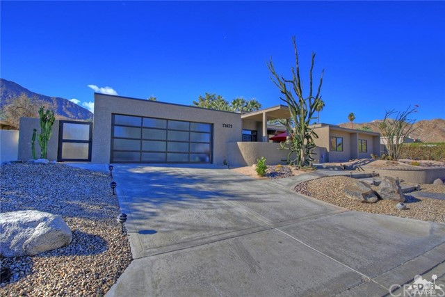 71471 HALGAR Road Rancho Mirage, CA 92270 is listed for sale as MLS Listing 216033978DA