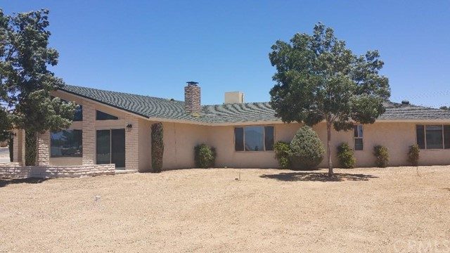 Real Estate for Sale, ListingId: 33940868, Apple Valley,CA92307
