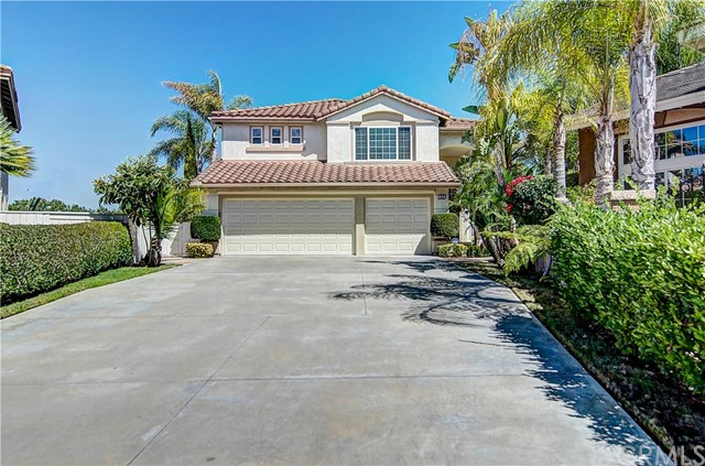 Single Family Home for Sale at 32 Blue Jay Drive Aliso Viejo, California 92656 United States