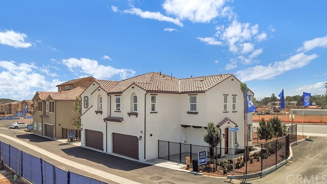 Photo of 35850 Landon Lane, Murrieta, CA 92562