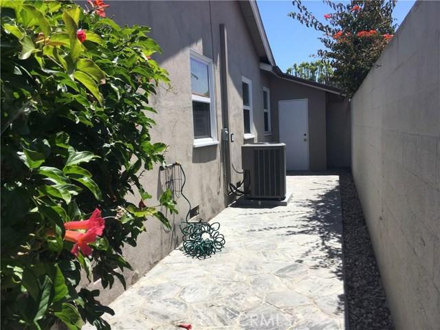 2957 La Carlita St, Hermosa Beach, CA 90254 photo 21
