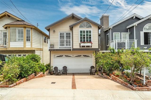 1612 Stanford Ave, Redondo Beach, CA 90278