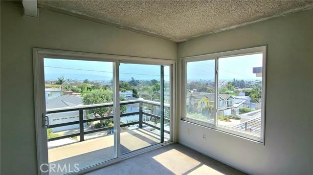 651 24th Pl, Hermosa Beach, CA 90254
