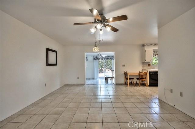 26296 Foxgrove Road Sun City, CA 92586 - MLS #: OC18153985