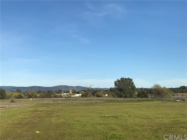 0 Feather River Boulevard Oroville, CA 95965 - MLS #: OR18069327