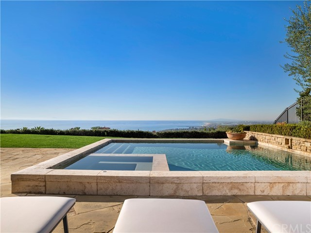 21 Shell Bch, Newport Coast, CA, 92657