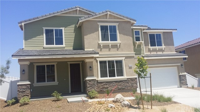 12620 Lemon Tree Rd., Moreno Valley, CA 92555