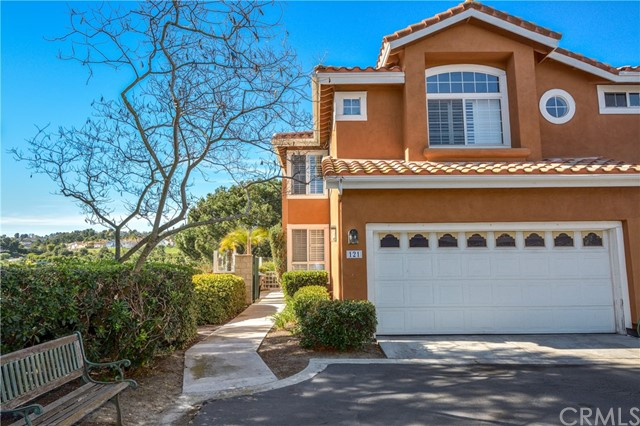 Photo of 121 Gauguin Circle, Aliso Viejo, CA 92656