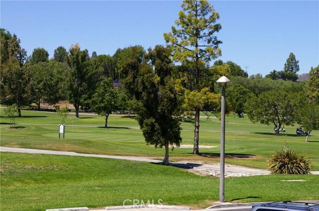 2396 Via Mariposa West # 3D Laguna Woods, CA 92637 - MLS #: OC17110359