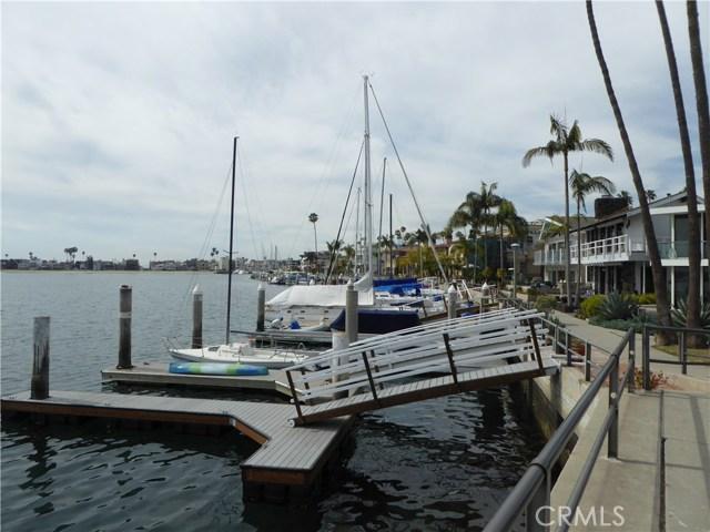5959 E Naples Pz, Long Beach, CA 90803 Photo 47