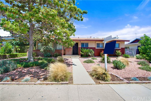 222 Western Avenue, Anaheim, CA, 92804