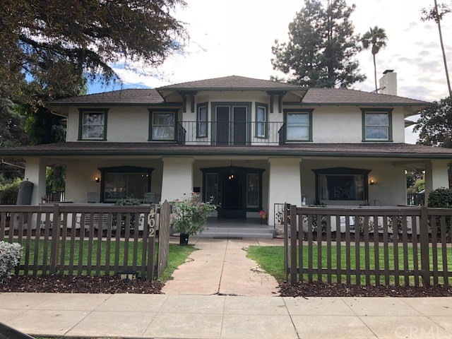 402 E Mckinley Avenue , CA 91767 is listed for sale as MLS Listing CV17259645