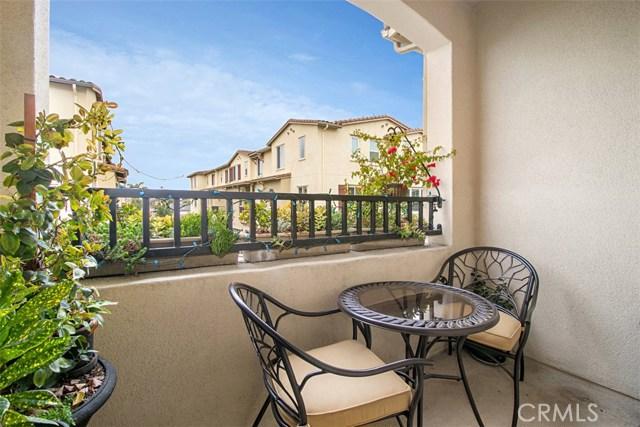 1559 E Lincoln Av, Anaheim, CA 92805 Photo 13