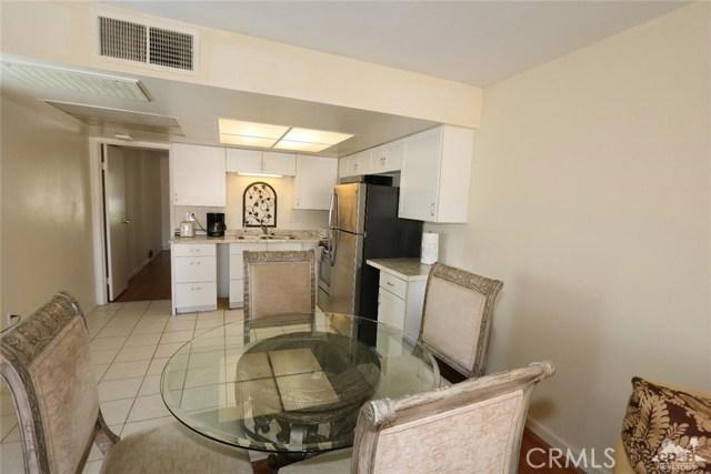 64285 Spyglass Avenue Unit 20 Desert Hot Springs, CA 92240 - MLS #: 218014384DA