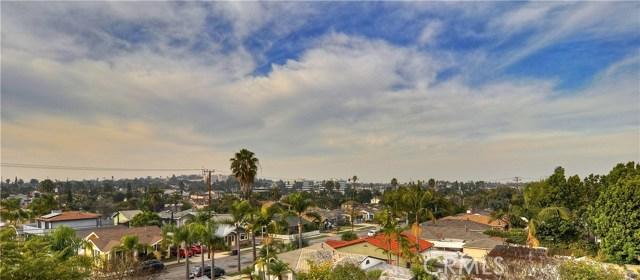 4835 E Anaheim St, Long Beach, CA 90804 Photo 33
