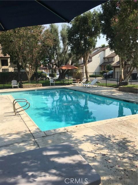 12951 Benson, Chino CA: http://media.crmls.org/medias/62881470-60cd-494d-8329-44413d41a391.jpg