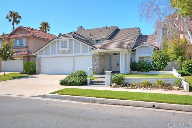 11219 Highview Drive, Rancho Cucamonga, CA, 91737