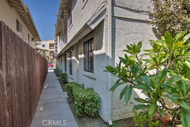 112 N 4th Street # C Alhambra, CA 91801 - MLS #: AR17208364